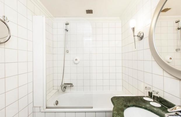 фотографии Elite Hotel Savoy изображение №12