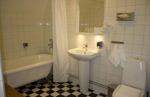 фото отеля Best Western Blommenhof  изображение №5