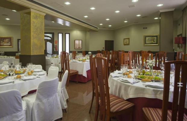 фото Galicia Palace изображение №42