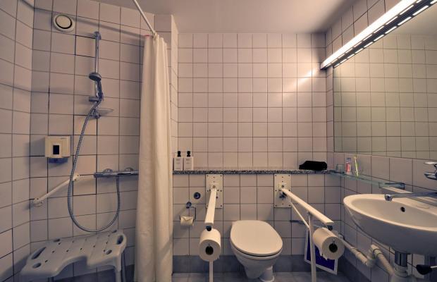 фотографии Scandic Aarhus Vest изображение №44