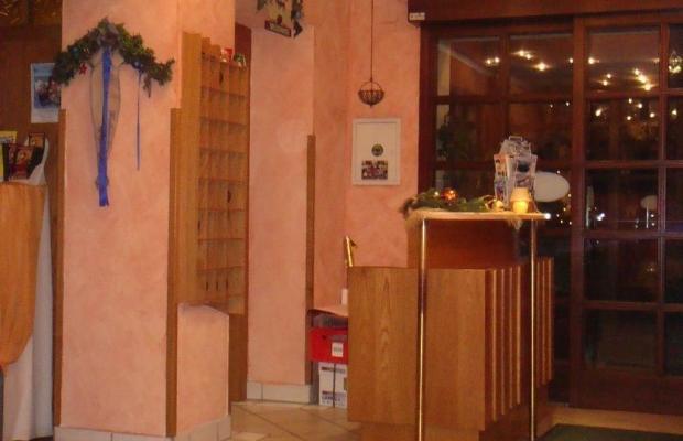 фото Hotel Zur Post изображение №22