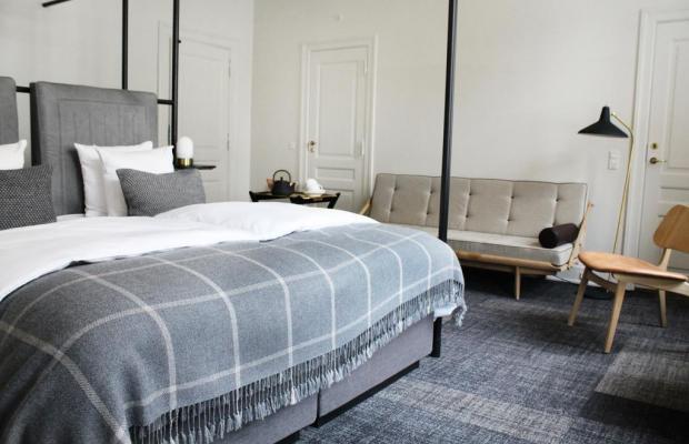 фото отеля Danmark изображение №17