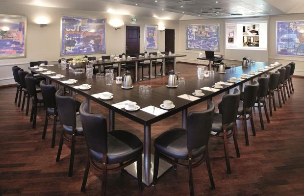 фотографии отеля Grand изображение №23