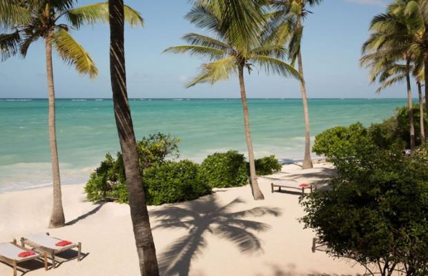 фото Kichanga Lodge Zanzibar изображение №34