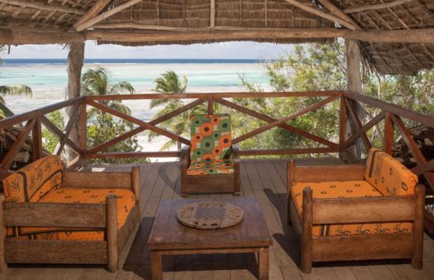 фотографии Kichanga Lodge Zanzibar изображение №20