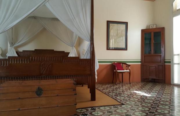 фото La Villa Battambang изображение №6