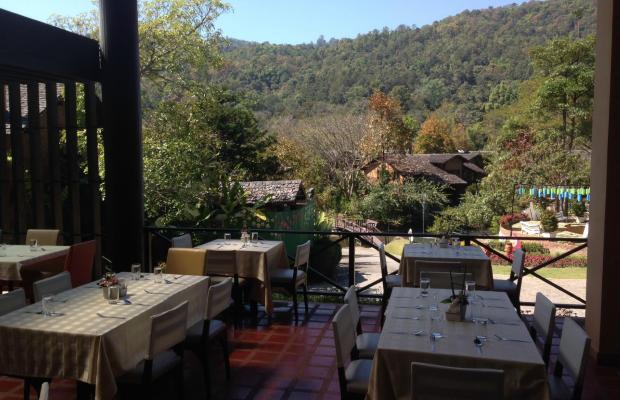 фото Belle Villa Resort изображение №22