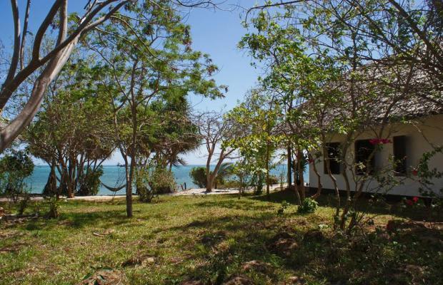 фотографии Fumba Beach Lodge изображение №4