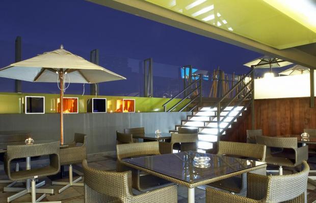 фото отеля AC Hotel Alicante изображение №5
