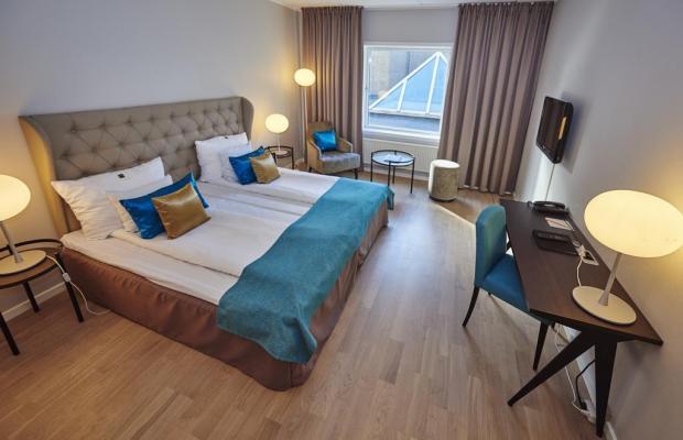 фото отеля Quality Hotel Taastrup изображение №29
