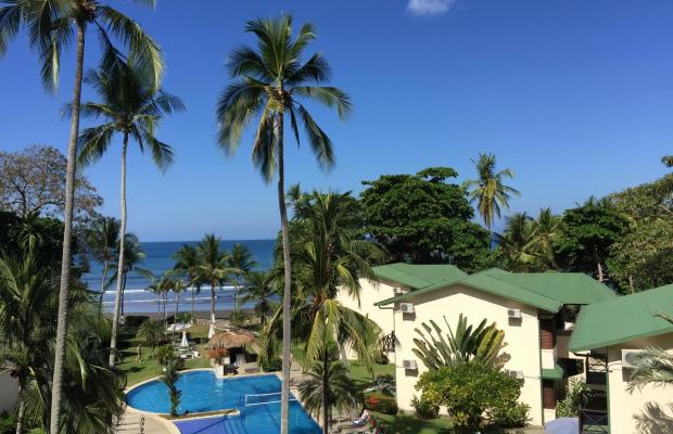 фото отеля Club Del Mar изображение №1