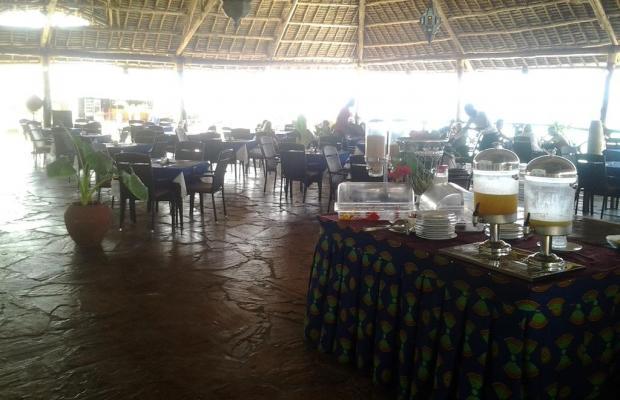 фотографии отеля OGH Amaan Bungalows Nungwi изображение №47