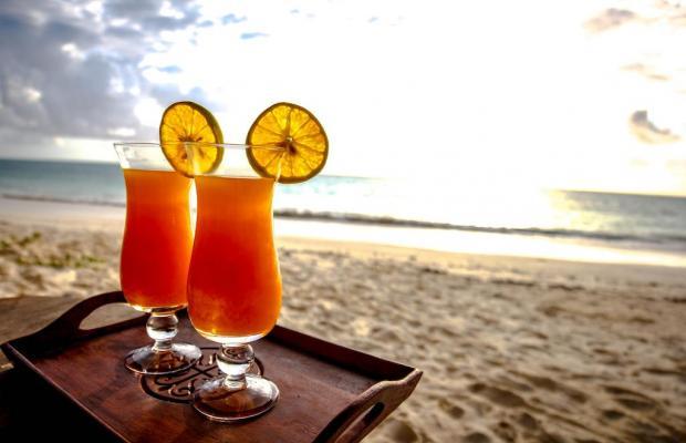 фотографии отеля Anna of Zanzibar изображение №15