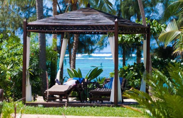 фотографии Anna of Zanzibar изображение №4