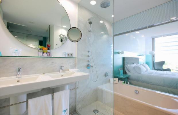 фото отеля Palafox Hiberus изображение №33