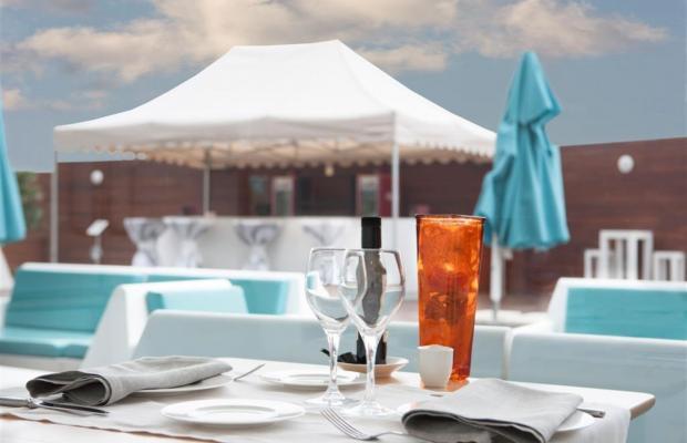 фото отеля Palafox Hiberus изображение №13