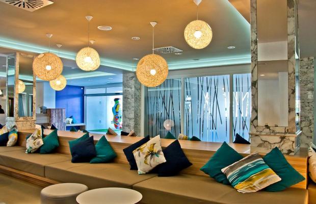 фото отеля BQ Delfin Azul изображение №41