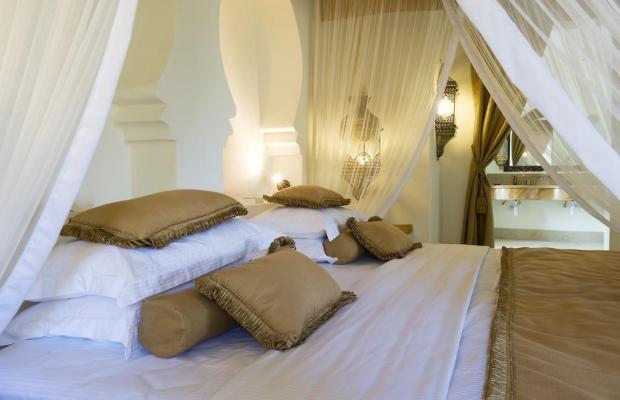 фото отеля Baraza Resort & Spa изображение №13