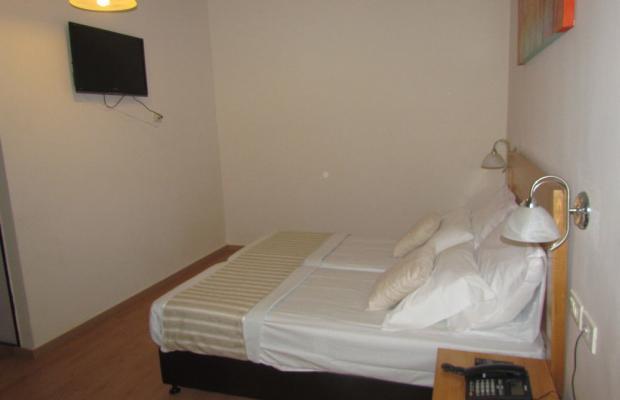фото отеля Berger изображение №13