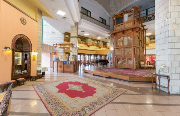 фотографии Dona Gracia Hotel and Museum изображение №28