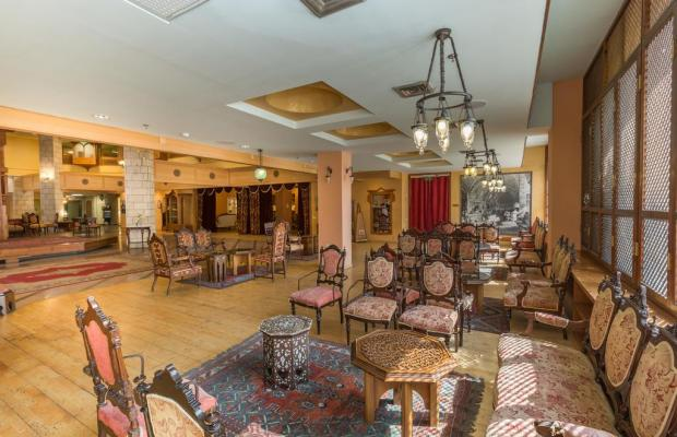 фотографии Dona Gracia Hotel and Museum изображение №24
