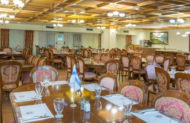фотографии Dona Gracia Hotel and Museum изображение №20