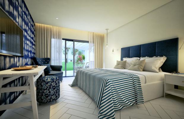 фотографии отеля Ein Gev Holiday Resort изображение №35