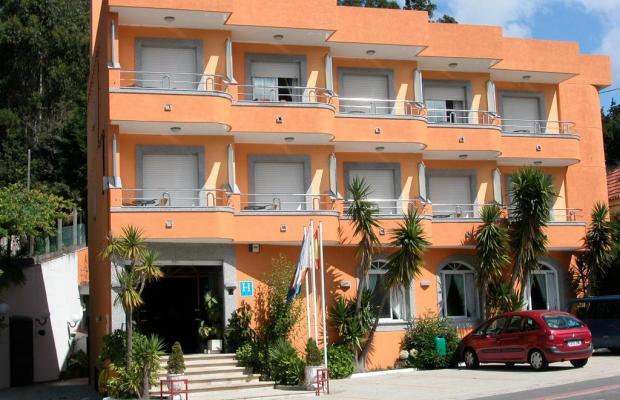 фото отеля Ancora изображение №1
