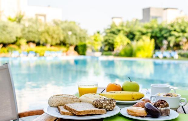 фото отеля El Plantio Golf Resort изображение №9