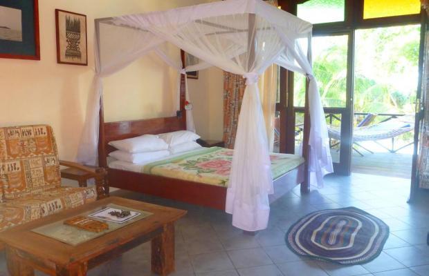 фото Mnarani beach Cottages изображение №18