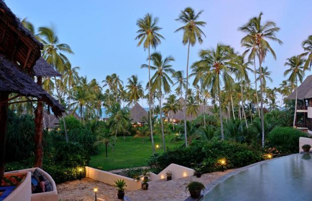 фотографии Ocean Paradise Resort изображение №8