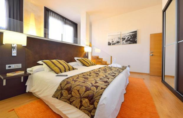 фотографии отеля Norat Marina Hotel & Spa изображение №23