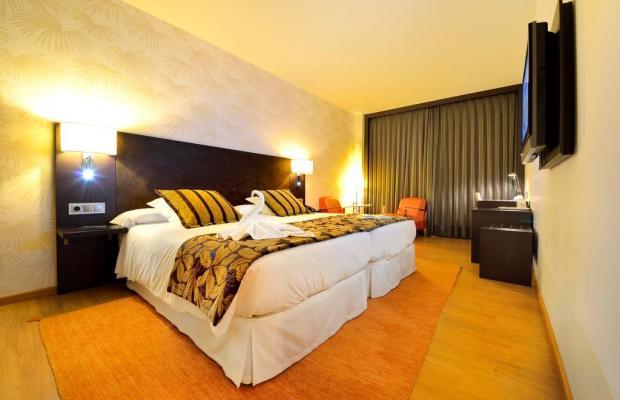 фото отеля Norat Marina Hotel & Spa изображение №17