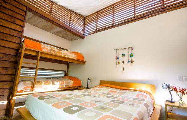 фото Las Avellanas Villas изображение №18