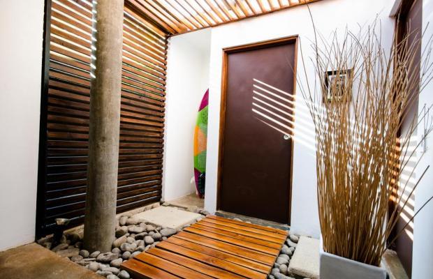 фотографии Las Avellanas Villas изображение №16