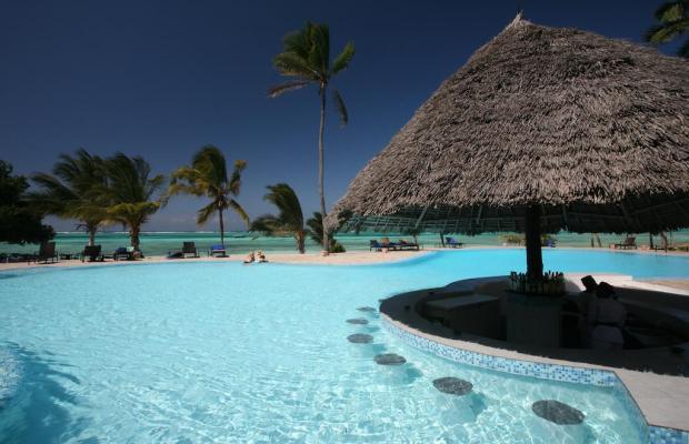 фото отеля Karafuu Beach Resort изображение №25