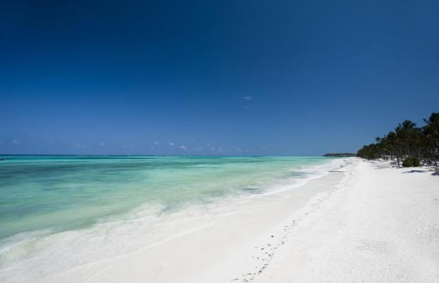 фотографии отеля Karafuu Beach Resort изображение №3