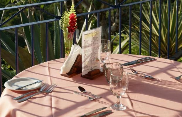фотографии отеля Cristal Ballena Boutique Hotel & Spa изображение №7