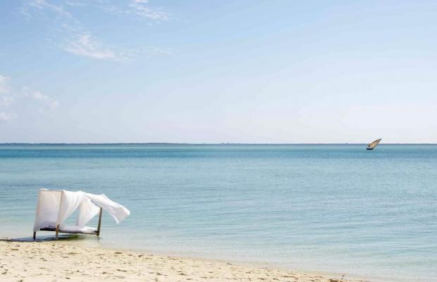 фото отеля Kilindi Zanzibar изображение №25
