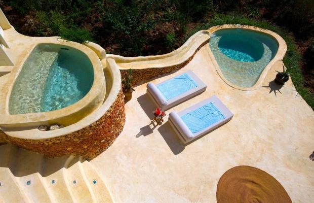 фото отеля Kilindi Zanzibar изображение №21
