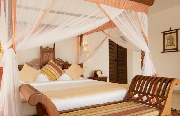 фотографии Royal Zanzibar Beach Resort изображение №20
