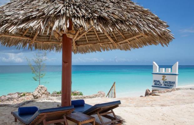 фото Royal Zanzibar Beach Resort изображение №14