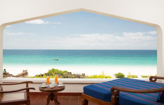 фото отеля Royal Zanzibar Beach Resort изображение №5