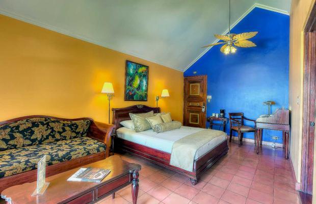 фото отеля Cuna del Angel изображение №13