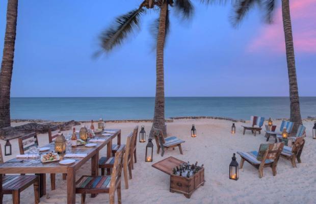 фотографии Blue Bay Beach Resort изображение №16