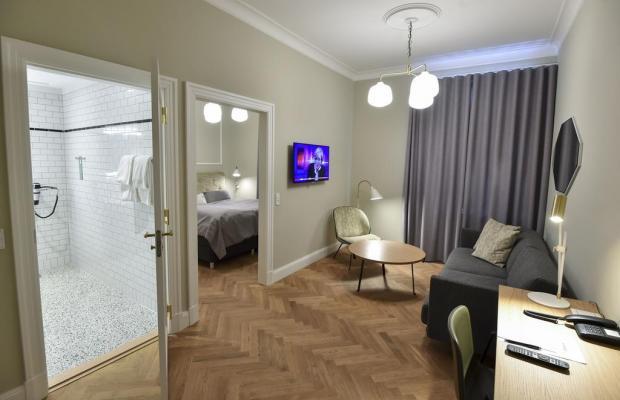 фото Randers Hotel изображение №18