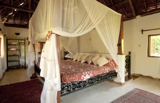 фото отеля Kinasi Lodge изображение №33