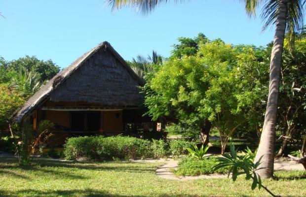 фото отеля Kinasi Lodge изображение №21