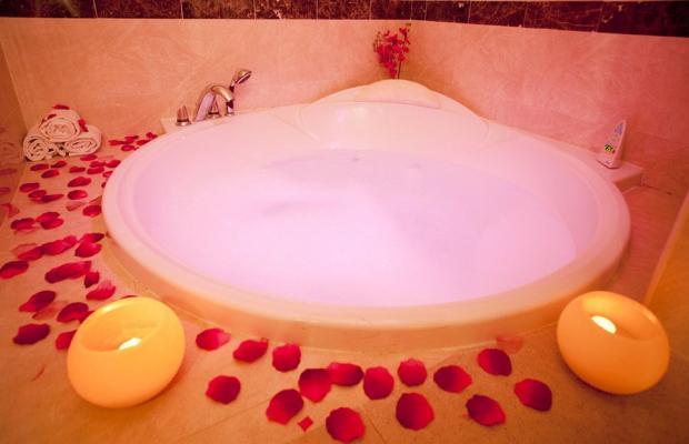 фото отеля Maya Alicante (ex. Kris Maya) изображение №53
