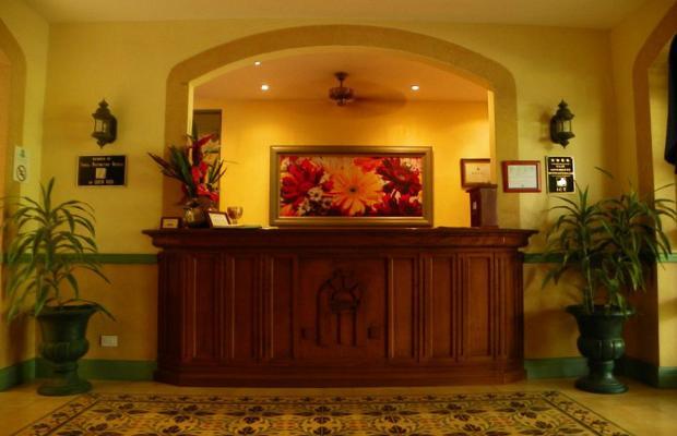 фото Hotel Casa Turire изображение №54